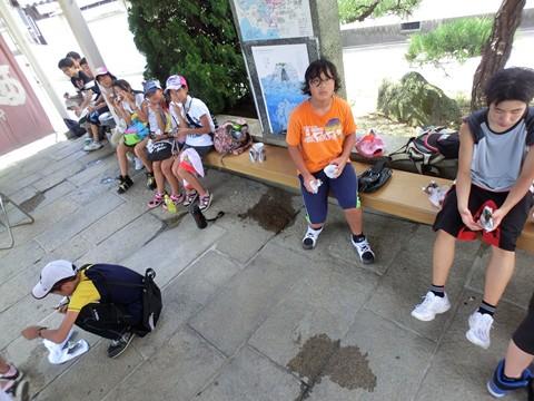 CIMG4263_mizo_r.jpg