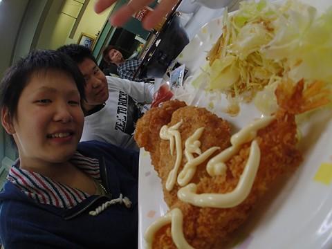 P3291900_mizo_r.jpg
