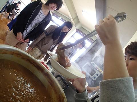 P3312069_mizo_r.jpg