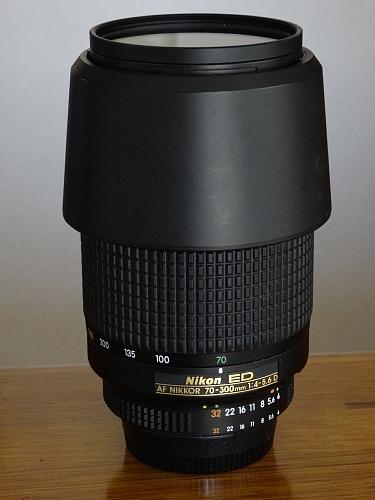 AiAF70-300ED.jpg