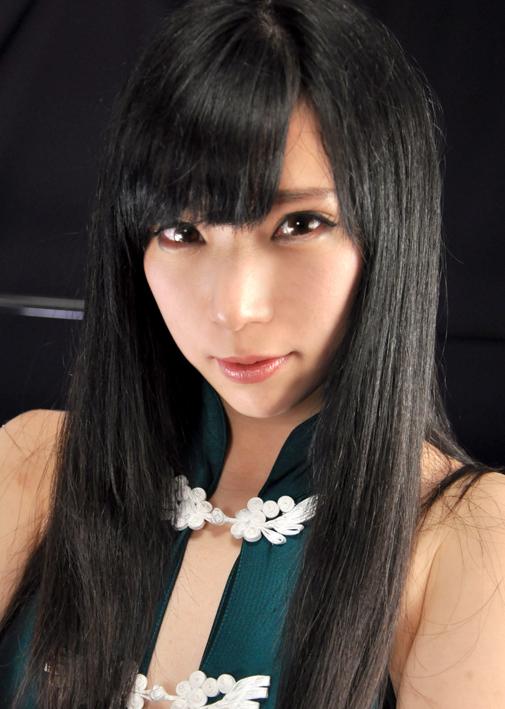 natsumikarin_web.jpg