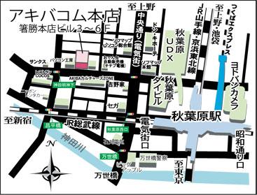 s_shop_map_20141106111856648.jpg