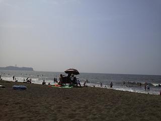 8月夏休み4
