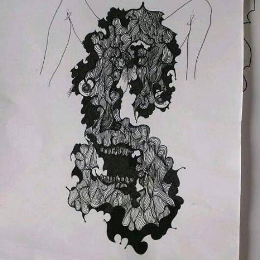 s のコピー