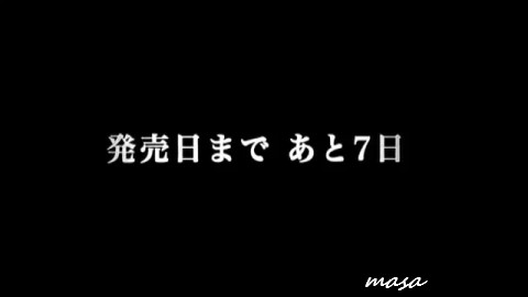 28_20130529132333.jpg