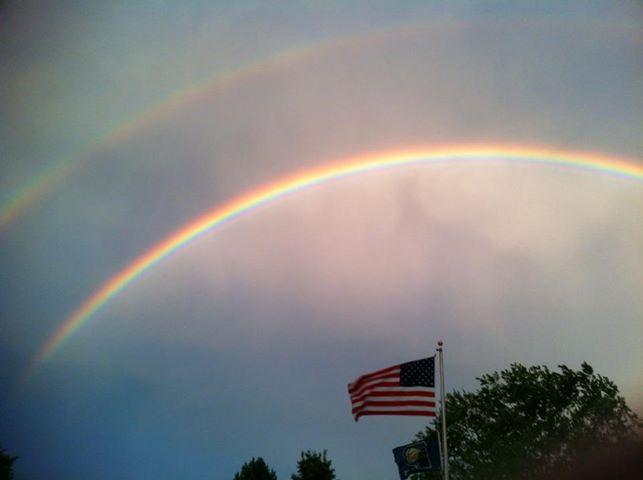 rainbowa.jpg