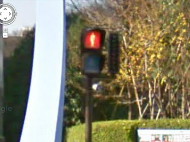 signalll.jpg