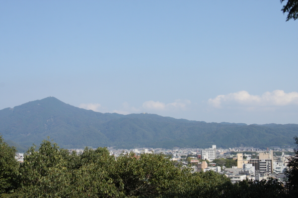 131014-kyoto-515.jpg
