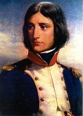 170px-Napoleon_-_2.jpg