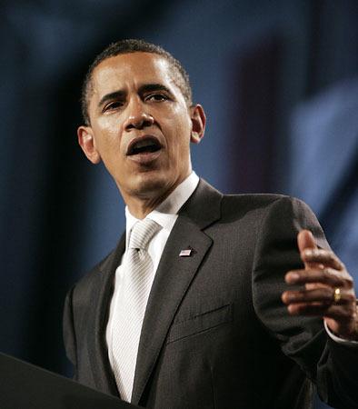 20090724-pre_obama1.jpg