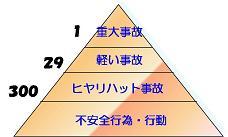 20100503071043053.jpg