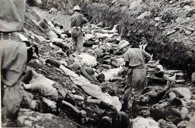 20130330211826b57ねずさんの仁利ごと 朝鮮戦争と日本