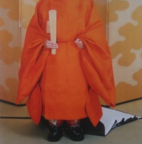 IMG_2683モンゴル元・チンギスハーンとこっくりさん