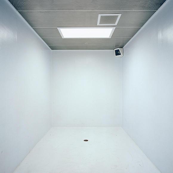 20080618090846-4画像)世界の刑務所のフォトギャラリー