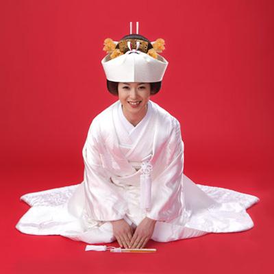 Yume-3和装花嫁・美容アーティスト・モデル募