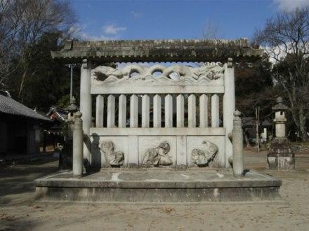 jfb6-37-1上の島神明神社