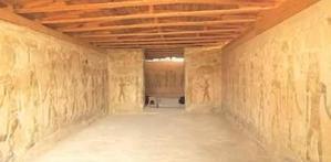 bahariya_oasis5アイン・イル・マフテラ神殿
