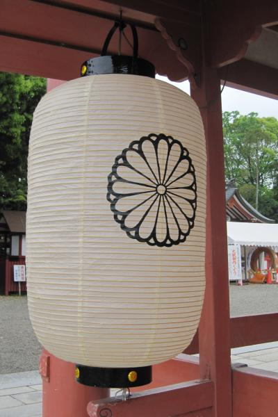 lrg_253117172012春、津島の歴史と街並み散策(1)