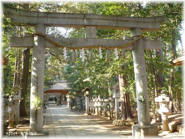toyoshikisuwa02台輪鳥居