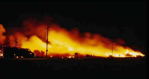 big37 dead in fire at Russian psychiatric