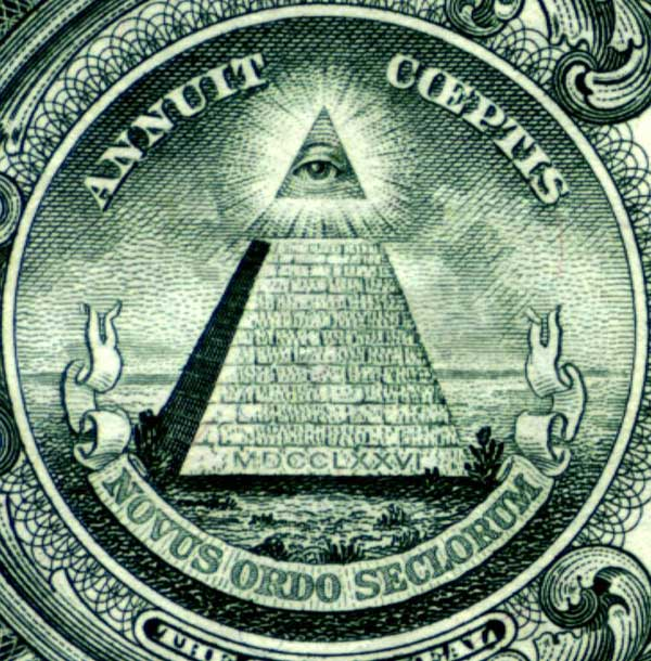 freemason 2