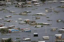 imagesCAIT0RXGVeracruz Hurricane