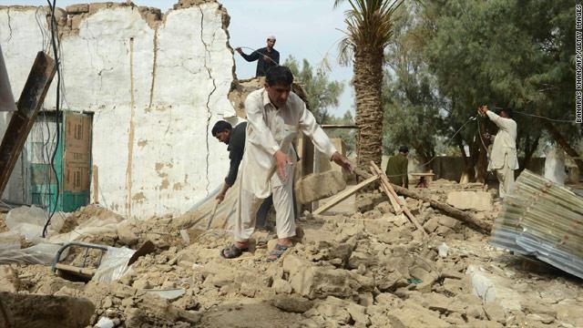 gal_pakistan_quake_jpg_-1_-1P・aki・stan Baluchistan E・artH・qu・ake7.7