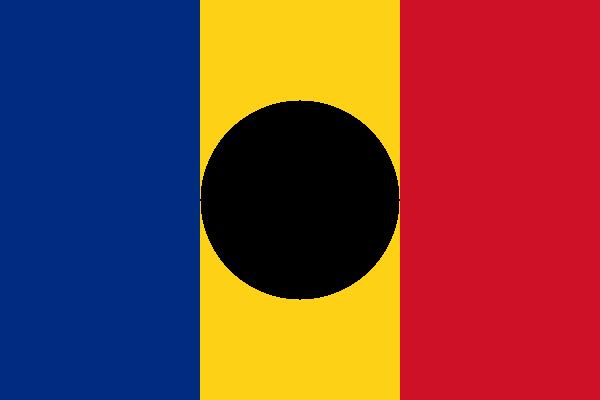 600px-Romania_flag_1989_revolution_svg.png