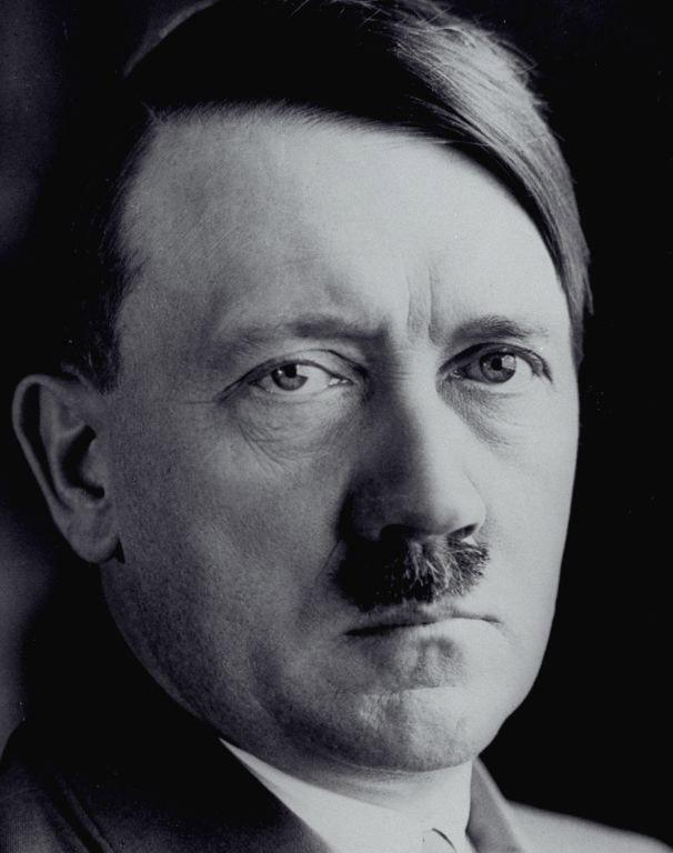 Adolf-Hitler-572.jpg
