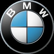 BMW_svg.png
