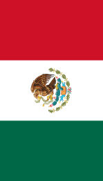 Flag_of_Mexico_xovgood.png