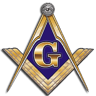 freemason_symbol.png