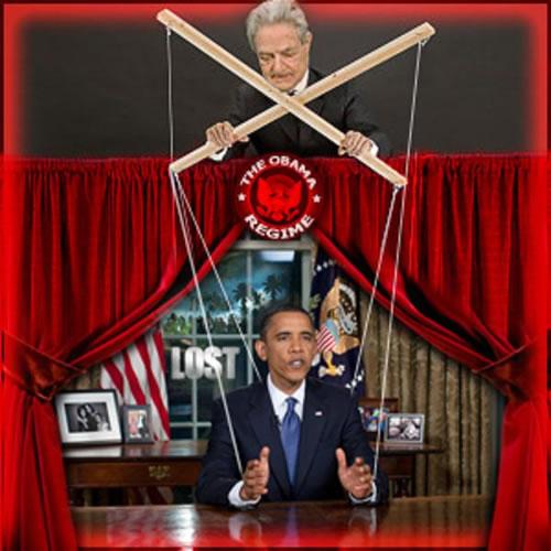 obamasoros-puppet1.jpg
