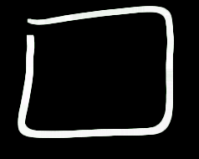 rectangle_before.png