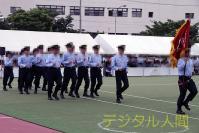 消防団2013064