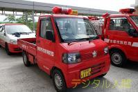 消防団2013067