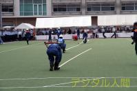 消防団2013066