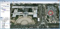 20130710Google地図.png