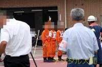 東近畿大会2013_22
