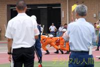 東近畿大会2013_23