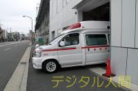 駅西開所式20130912_07