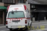 駅西開所式20130912_08
