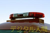 速水車20131011_26