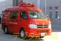 速水車20131011_11