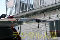 速水車20131011_12