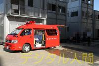 速水車20131011_14