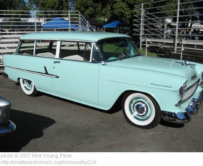 1389551634_1955_Chevrolet_Handyman_Wagon.jpg