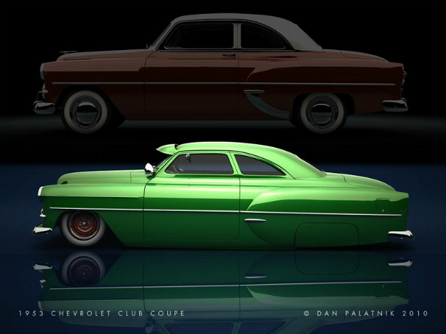 chevrolet-1953-club-coupe-custom1a.jpg