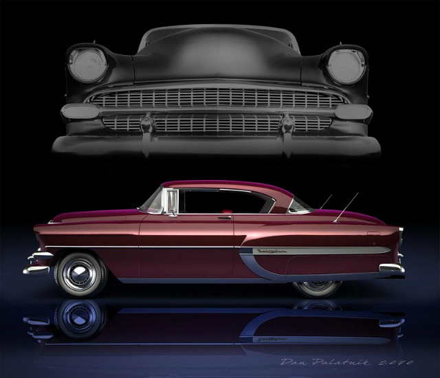 chevrolet-1954-custom-sport-coupe-ii-aa.jpg