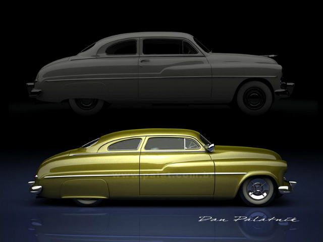 mercury-1949-custom-ii-1aa.jpg
